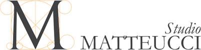 Studio Matteucci
